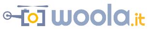 Woola riprese aeree con droni e video produzioni aziendali